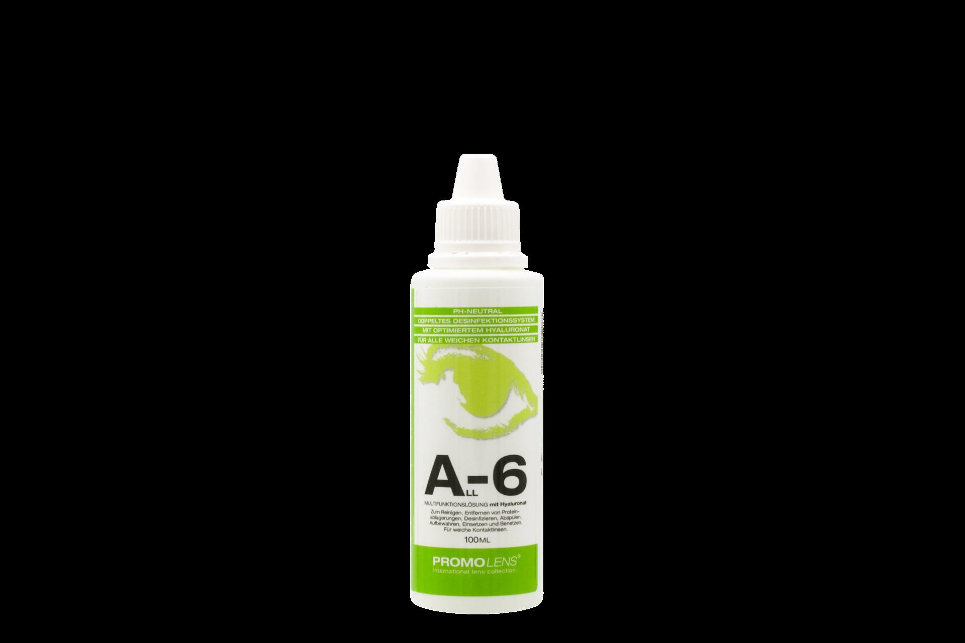 A-6 (100 ml)