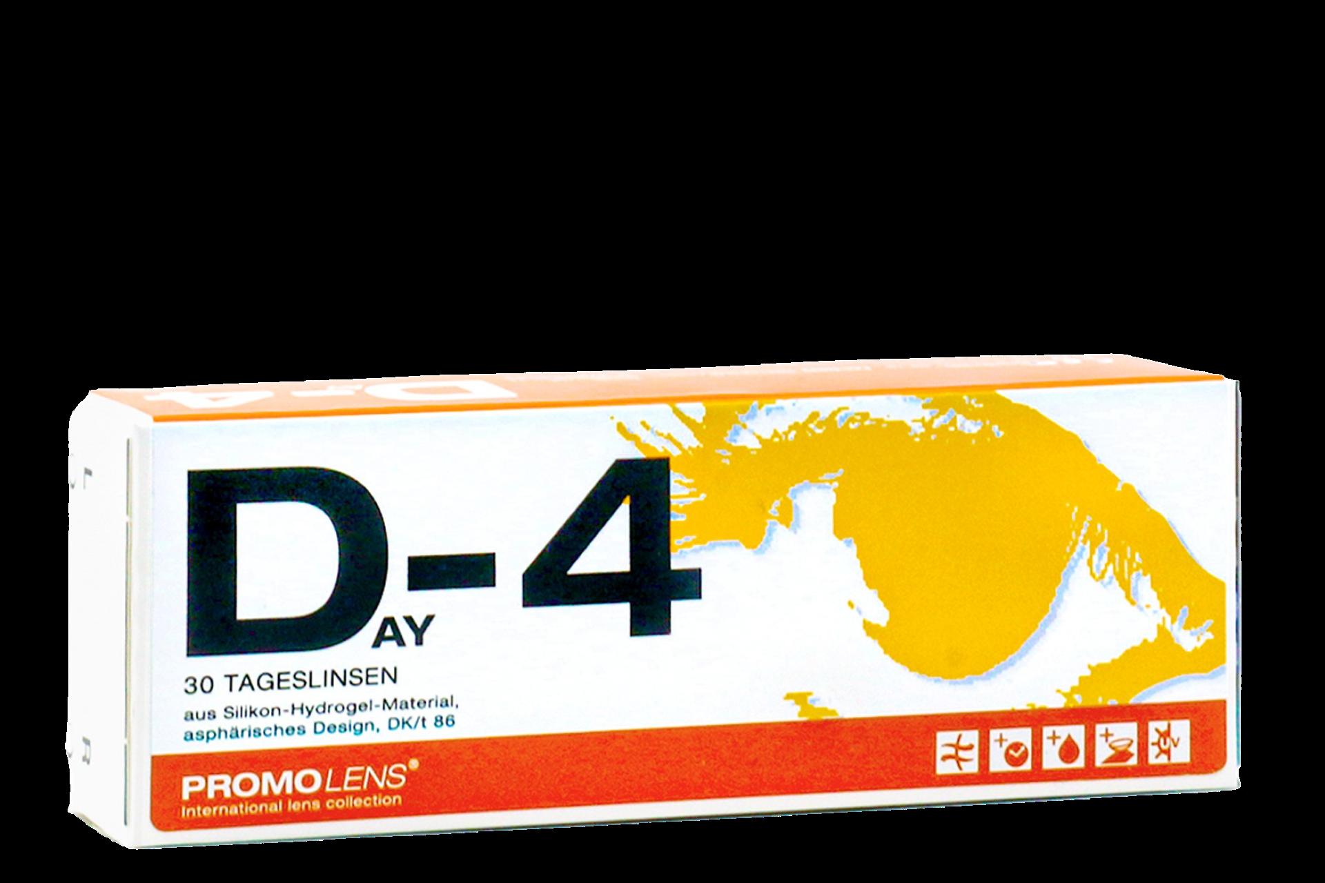 D-4 sph.