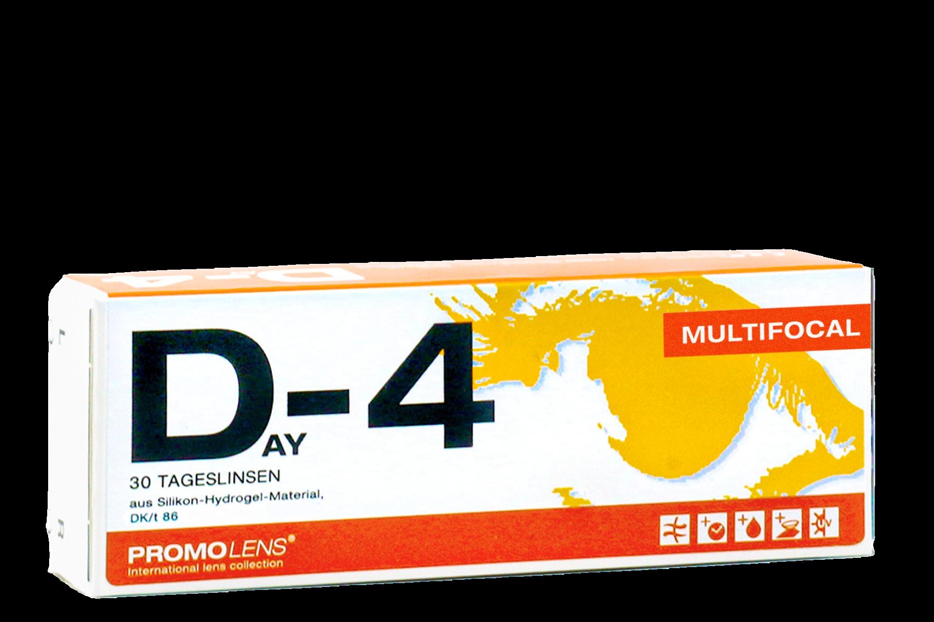 D-4 multi